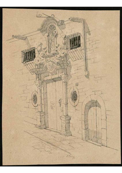 Convent de sant Joan de Jerusalem